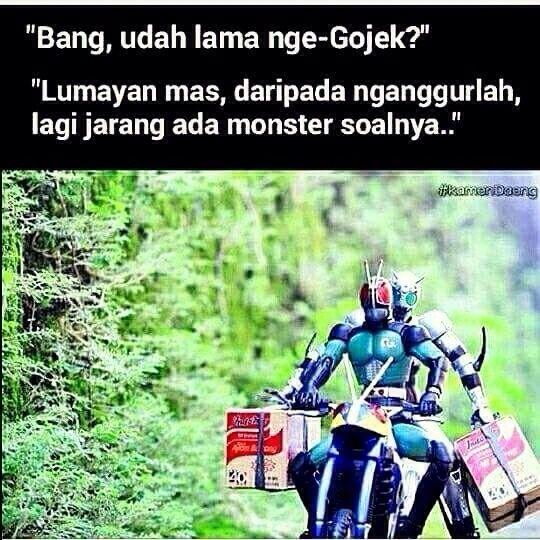 #luculucuan #lucu #jokes #indonesiameme #pathindonesia #gokilabis #gokil #gila #memelucuindonesia #humorlucungakak #ngaco #kocak #kocakgila #ngakak #komiklucubuatygudahgede