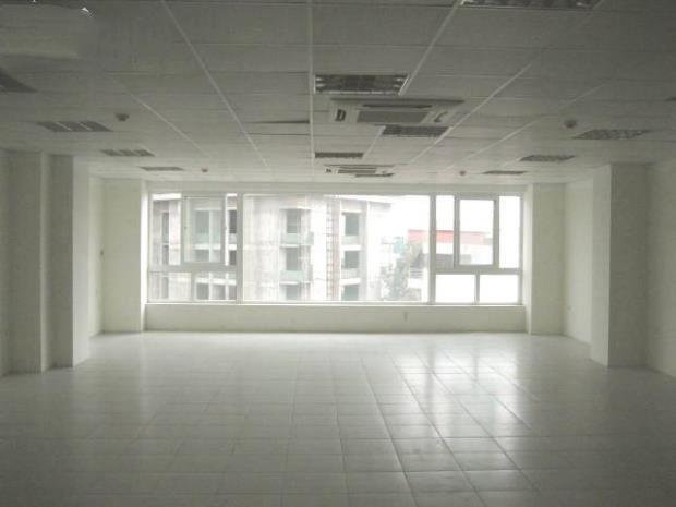 Nhà 2 tầng, diện tích 300m2 giá bán 40 tỷ phố Vip Lê Duẩn | Mua bán nhà đất, đăng mua bán, cho thuê bất động sản