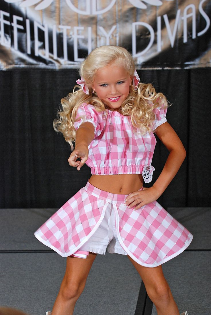 top 25 ideas about little girls pageant girls super cute custom national pageant ooak ooc outfit of choice size 6 7 glitz