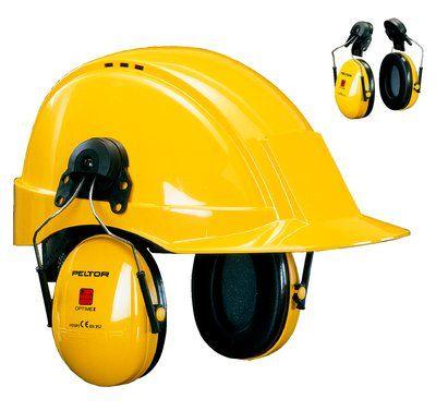 Zadbaj o swoje bezpieczeństwo podczas pracy.