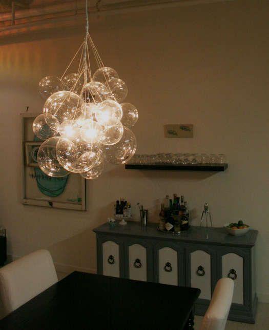 new home lighting ideas. 80 diy lighting solutions new home ideas