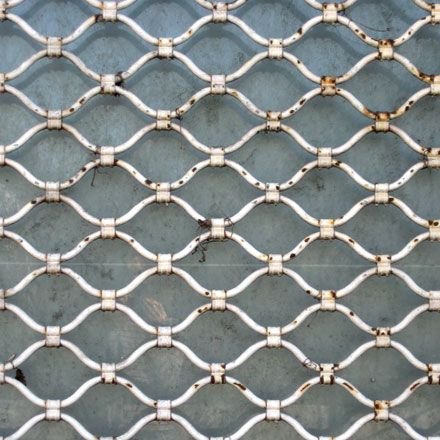 metal-grille-usee-matal-grille-decor-1500-300-museumtextures.com-13102217471.jpg (440×440)