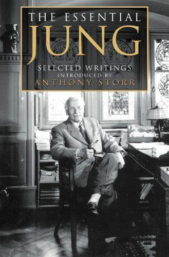 https://www.amazon.co.uk/Essential-Jung-Selected-Writings-ebook/dp/B00BS06SMU/ref=sr_1_40?ie=UTF8&qid=1509460656&sr=8-40&keywords=jung