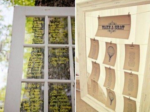 Best Wedding Seating Chart Images On   Wedding