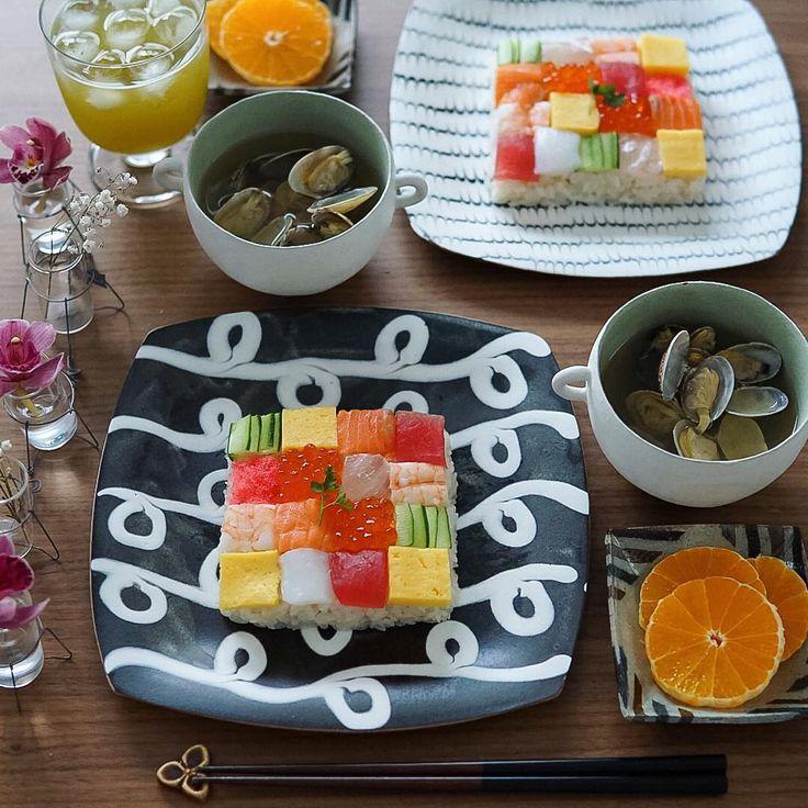 この画像は「フォトジェニックな見た目に惚れる。常識を覆す「◯◯寿司」4つ♡」のまとめの12枚目の画像です。