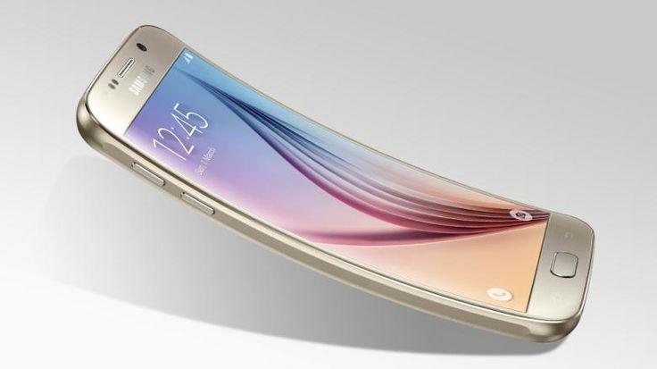 Galaxy S7 : Samsung travaille sur les firmwares