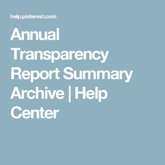 annual report summary An annual report is an important extension of your brand's story presenting that information in the best package possible is crucial, yet many brands don't prioritize their annual report design, which is a shame.