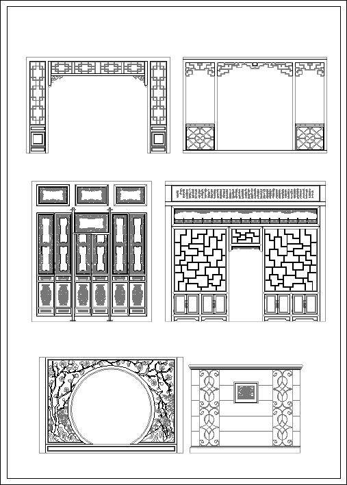 Pin On Graphic Design Doodles Zentangles