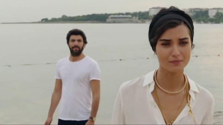 Wael Jassar - Meshet Khalas ( Omer & Elif ) - وائل جسار ( عمر و ايليف ) ...