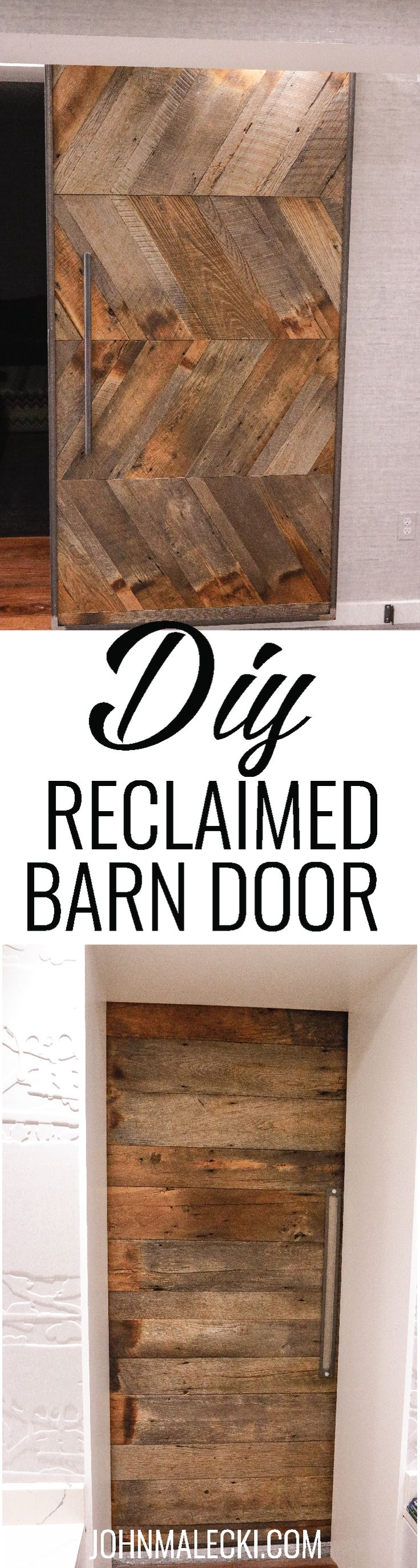 13 best Barn Doors images on Pinterest