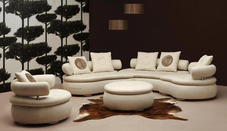 Tosh Furniture Dark Brown Sofa Set Leather Corner Argos Best 25+ Couches (sofa) Images On Pinterest | Couch ...