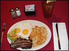 Cheap Restaurants Vegas, Places to Eat in Vegas, Cheap Food Las Vegas- Vegas Hot Spots
