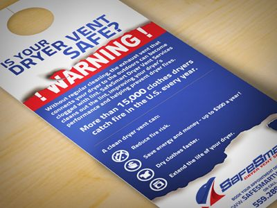 Best Door Hangers Images On   Target The Doors And