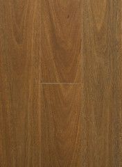 Preference Classic Collection - Spotted Gum - 12mm Laminate - Price pe   ASC Building Supplies