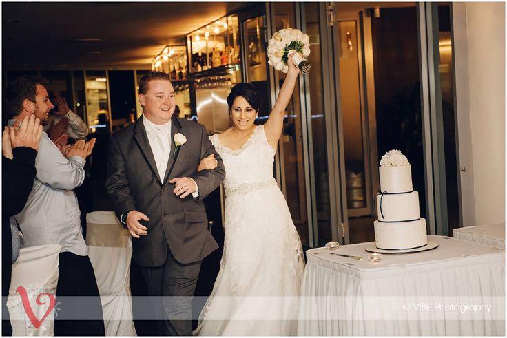 Central Coast Wedding Photographer - VIBE Photography (22)