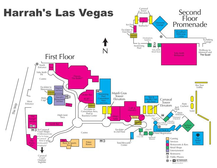Worksheet. 43 best I Love Las Vegas images on Pinterest  Las vegas In las