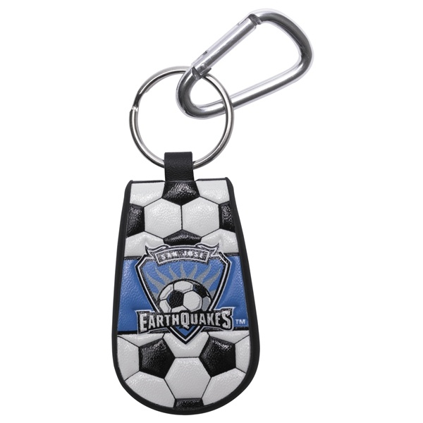 17 Best images about San Jose Earthquakes Fan Gear on ...