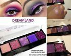 ♣¤ 5 NEW #Eye shadow Color #Makeup #PRO GLITTER Eyeshadow PALETTE Best Service http://ebay.to/2ylRpAA