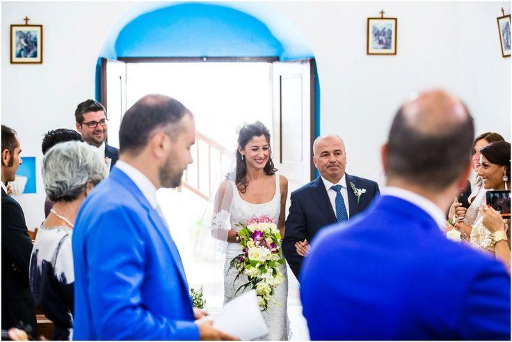 Paros-Wedding-K&G_1700