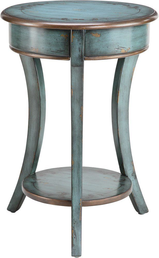 35++ End tables for living room amazon ideas in 2021