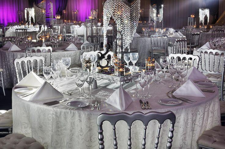 A46 organizasyon wedding invitations