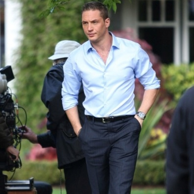 Tom Hardy: Toms, This Man, Button, Hardy Takes, Tom Hardy Hot, Tom Hardy S, Tommy Boy, Sexy Men, Beautiful Boys