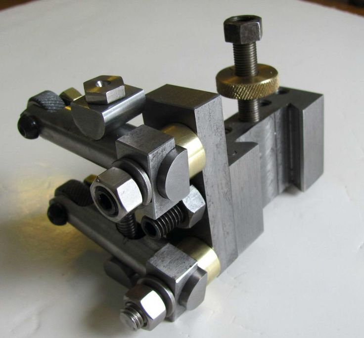 25 best Lathe Knurling Tool images on Pinterest | Lathe tools, Metalworking and Atelier