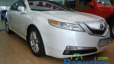 The 57 best Ban xe Toyota - Banxehoi.com images on Pinterest ... Acura Xe on acura si, acura ls, acura lx, acura el, acura gt, acura sxt,