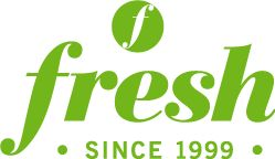 Fresh is Toronto's original source for modern vegetarian food and made-to-order juice. After almost 2 decades, and with 3 bustling downtown locations, we remain as innovators in the vegetarian restaurant scene.  Our food is made daily in-house, from whole, natural ingredients, and our juices are made right before your eyes. Our menu is totally vegan friendly, with dairy options available throughout.
