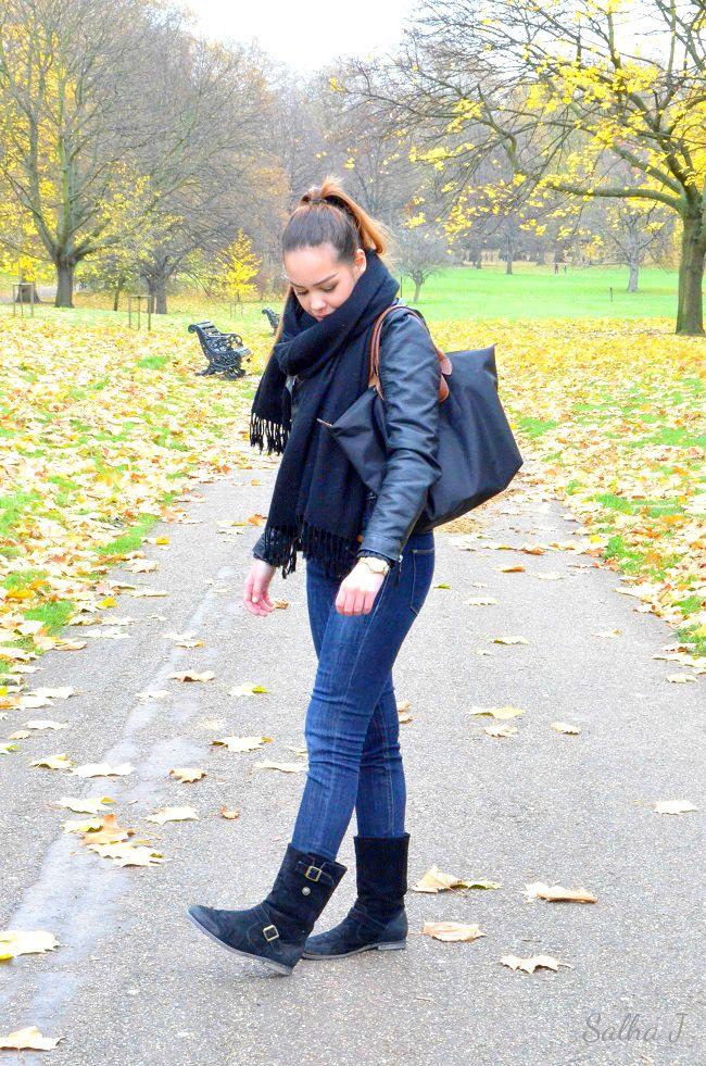 Salha J http://bysalhaj.blogspot.fi/