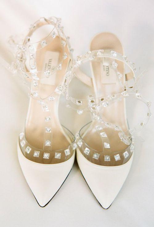 Valentino Wedding Shoes 012 - Valentino Wedding Shoes