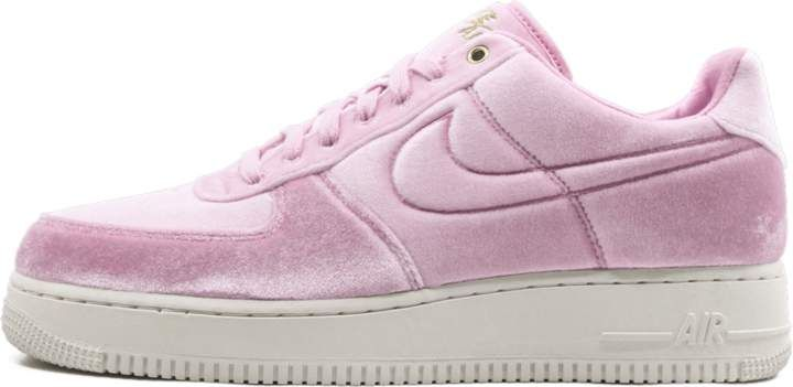 Nike Air Force 1 '07 PRM 3