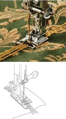 1000 Ideas About Janome On Pinterest Sewing Machine