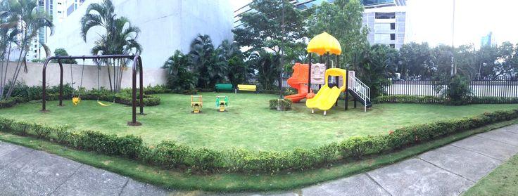 Mejores 171 im genes de parques de exterior en pinterest - Mobiliario infantil sevilla ...