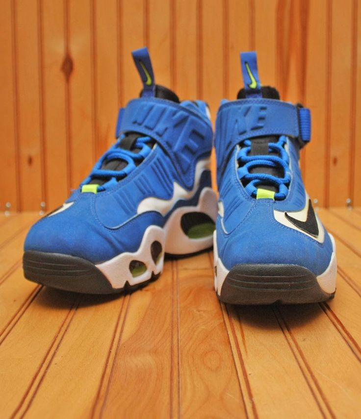 nike air griffey max 1 light blue white bedroom