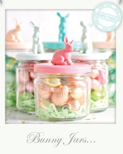 Party Frosting | Easter | Pinterest