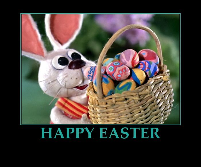 91 Best Images About EASTER FUN On Pinterest