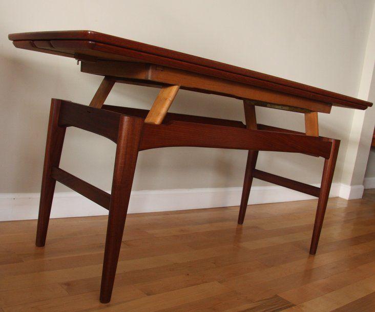 32 Best Wright Finds In Mid Century Modern Furniture, LLC