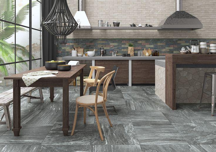 kitchen_Herberia/pietre/vals_ grafite naturale