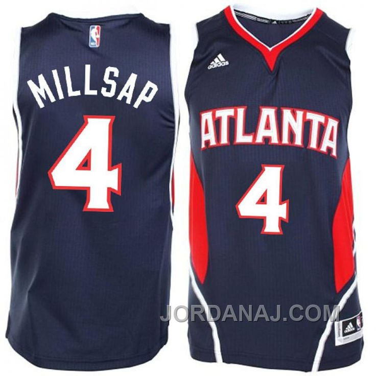 http://www.jordanaj.com/paul-millsap-atlanta-hawks-4-201415-new-swingman-road-blue-jersey.html PAUL MILLSAP ATLANTA HAWKS #4 2014-15 NEW SWINGMAN ROAD BLUE JERSEY Only 83.13€ , Free Shipping!