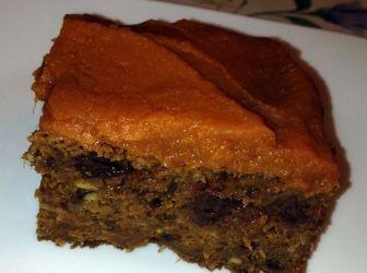 Sárgarépa - cékla torta citromos sütőtök krémmel: Ha szeretitek a NAGYON finomat, feltétlenül ki kell próbálnozok családunk egyik kedvenc süteményét, a répa-cékla tortát. http://aprosef.hu/sargarepa_cekla_torta_citromos_sutotok_kremmel