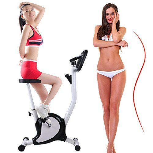 Special Offers - Wakrays Upright Stationary Exercise Bike Removable - In stock & Free Shipping. You can save more money! Check It (March 05 2017 at 01:58AM) >> https://bestellipticalmachinereview.info/wakrays-upright-stationary-exercise-bike-removable/