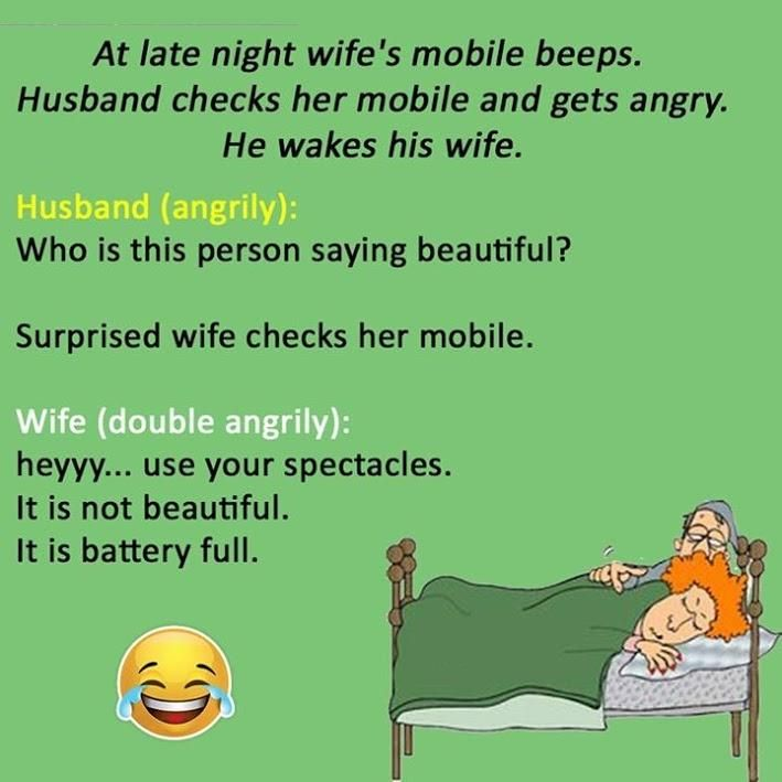 Best 25 Marriage Humor Ideas On Pinterest: Best 25+ Wife Jokes Ideas On Pinterest