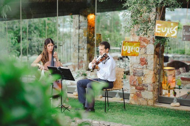 Laas-γαμος-κτημα-Λαας-φωτογραφος-γαμου-33