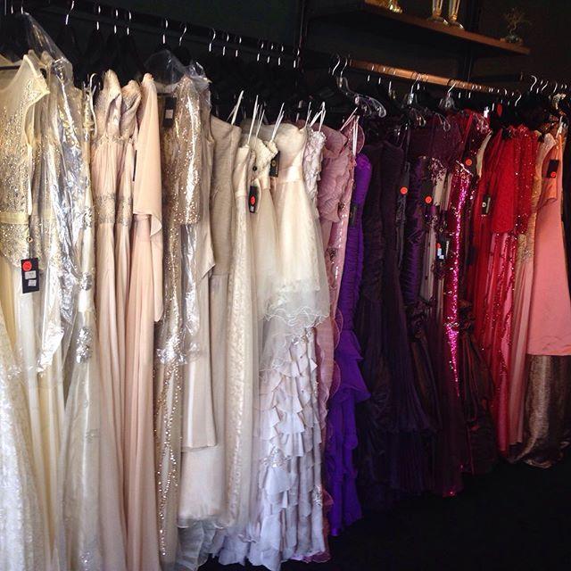 Selected party dresses now 50% off in the #LKChristmasSale! Get in quick these won't last long! #lenakasparian #sale #cocktaildress #dress #bridesmaidsdress #bridesmaid #formaldress #weddingdress #weddingdress #sale #onsale #parramatta #christmasdress #saledress #forsale #westernsydney #sustralianfashion #australianfashiondesigner