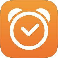 Sleep Cycle alarm clock by Northcube AB #iphonealarmclock