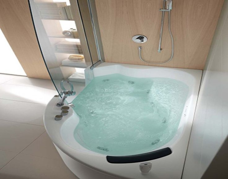 Shower:Bath Shower Combo Neutral And Bathtubs For Small Bathroom Wonderful  Deep Tub Shower Combo