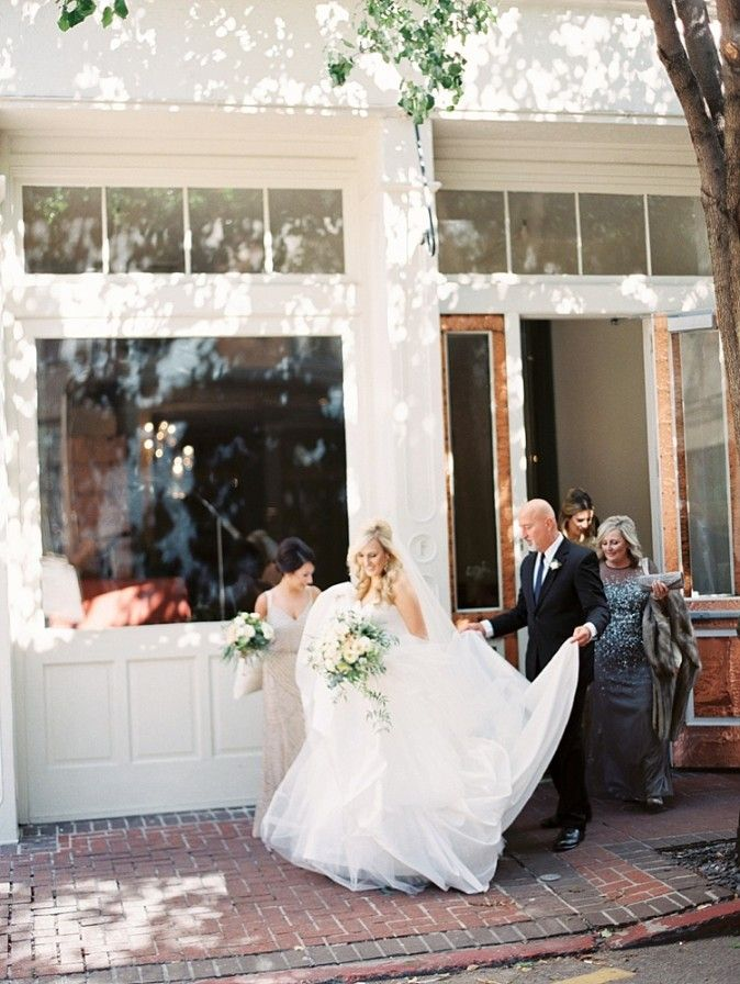 160 best wedding dresses to die for images on pinterest for New orleans wedding dresses
