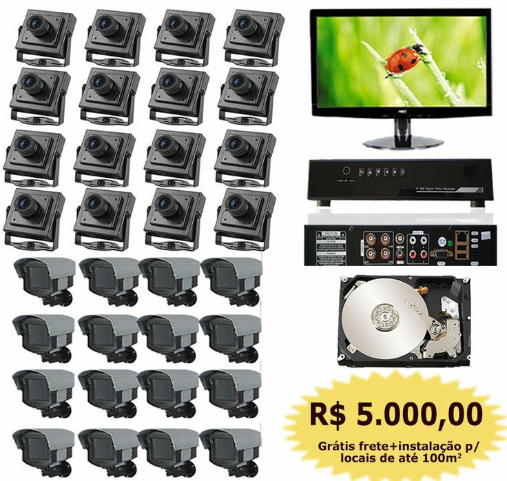 www.pixelsegurancaeletronica.com.br