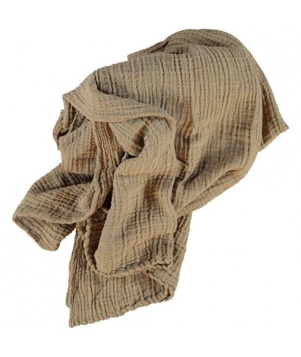 Cloth nomad khaki
